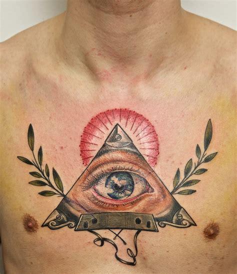 masonic tattoo masonic forums tattoomagz freemason on chest by graynd on deviantart