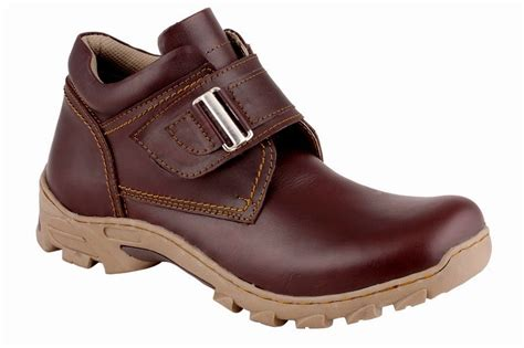 Sepatu Formal Pria Jhr 3201 toko sepatu cibaduyut grosir sepatu murah sepatu