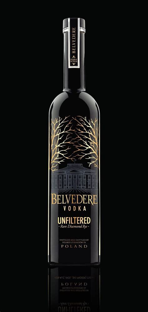 vodka shaken not stirred 100 dry shaken not stirred belvedere 007