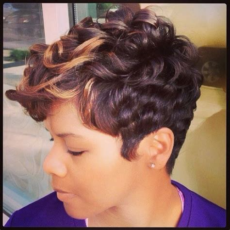 black women with soft updos 22 irresistible tapered afro hairstyles that make you say
