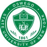 Suny Oswego Search Suny College At Oswego Salary Payscale