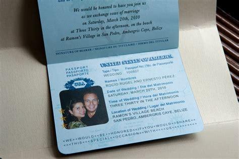Hochzeitseinladung Ideen by Destination Wedding Invitations Wedding Plan Ideas