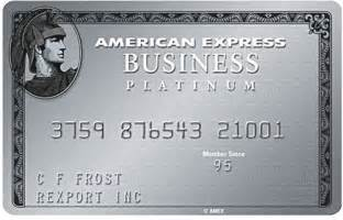 business platinum card benefits find the best frequent flyer credit cards easily with