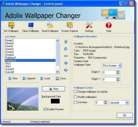 wallpaper engine license key automatic wallpaper changer 4 8 17 software serial key