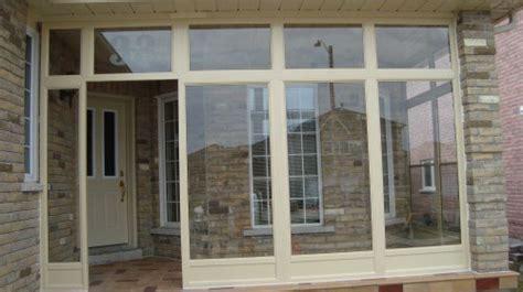 northern comfort windows barrie porch enclosures barrie newmarket enclosures northern