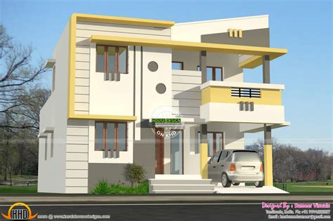 house front elevation design software youtube throughout front floor house front elevation design software youtube