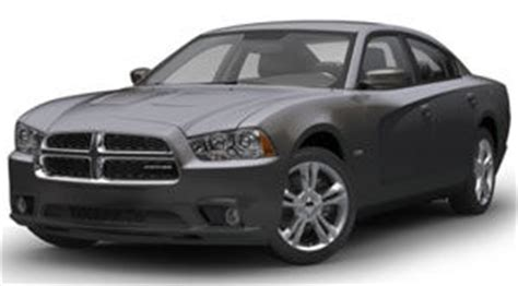 2011 dodge charger | specifications car specs | auto123