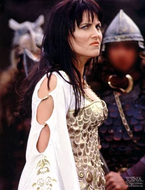 78 images about xena pix on seasons gandhi