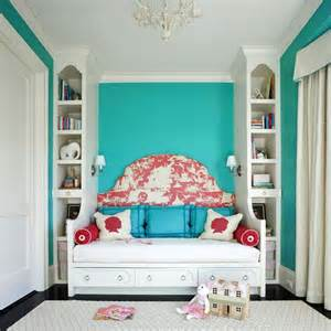 Mini Chandelier Pink Children S Bedrooms Jennifer Brouwer Interior Design