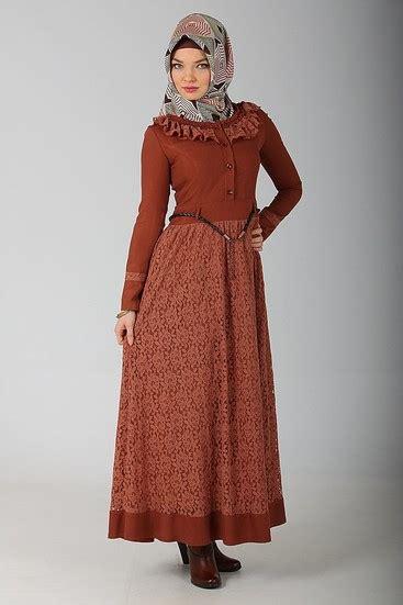 elbise modelleri kombin modelleri tesett r giyimde son moda elbise tesett 252 r giyim modelleri tesett 252 r giyimde son moda