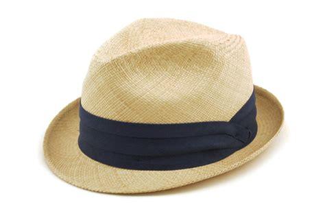Porter X Beams Hat beams plus x san francisco hat company panama hat hypebeast