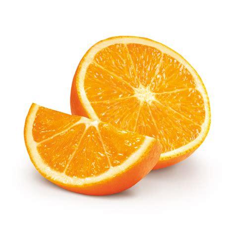 imagenes abstractas naranjas image gallery naranja