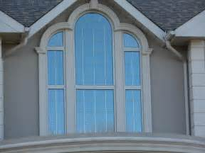 Windows Design Designs Fersina Windows Window Design Window Manufacturing Peterborough