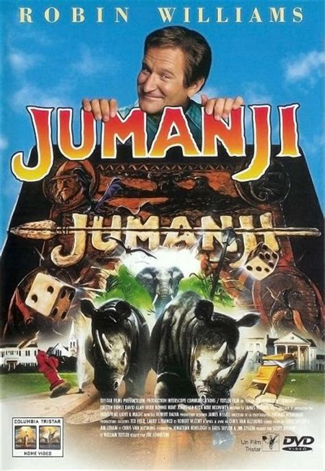 film jumanji hindi mai jumanji 2 movie in hindi free puremix 20mixing 20singer