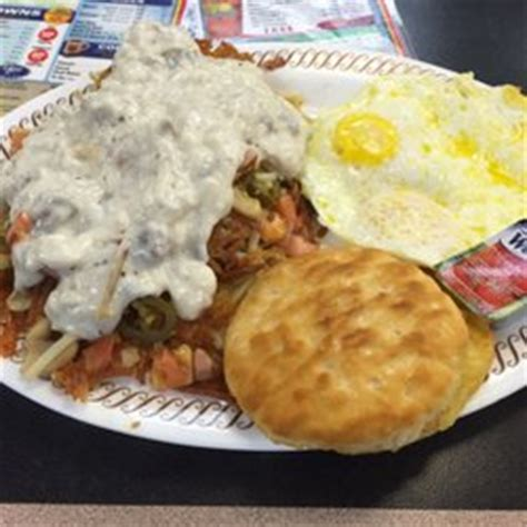 waffle house 13 photos 11 reviews american