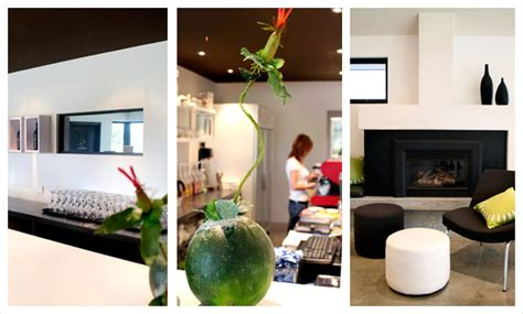 Commercial Interior Designers Perth by Design Living Studio Commercial Interior Designers Perth