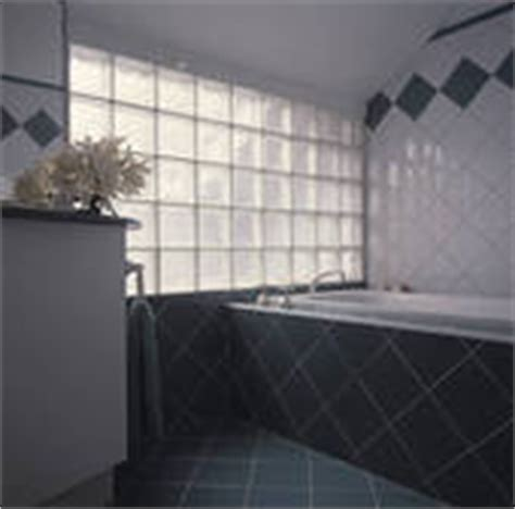 opaque ceiling tiles stock photo of modern wood panelled bathroom with opaque