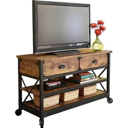 house and garden tv better homes and gardens rustic country antiqued black