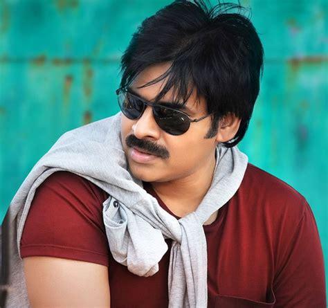 top south indian actor pawan kalyan new hd wallpaper gallery pawan kalyan attarintiki daaredi movie latest hd stills