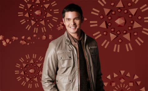 lorna tolentino and max collins the cast pahiram ng dingdong dantes for bench holiday 2012 caign the