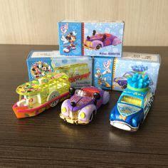 Tomica Takara Tomy Perry Duck Blue Disney Tsum Tsum Diecast Car 2007 via spiga carita open toe leather slides sandal disney