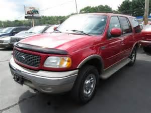 Used Ford Expeditions Used 2002 Ford Expedition Used Ford Yahoo Autos Html