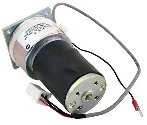 wiring diagram 3ph bodine gear motor 10 wire wiring diagrams