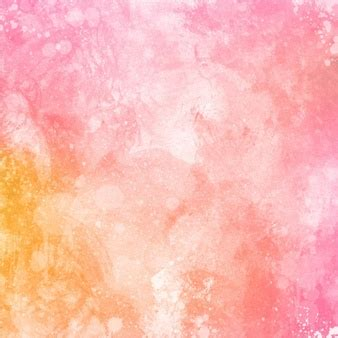 Modern Floral Wallpaper by Pink Background Vectors Photos And Psd Files Free Download