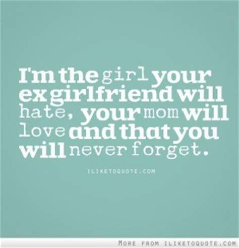 ex girlfriend quotes on pinterest crazy ex quotes new quotes about psycho ex girlfriends quotesgram