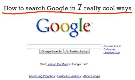 www google commed http google related keywords http google long tail