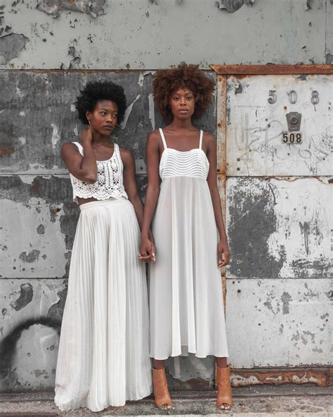 what is african bohemian chic boho chic wiki everipedia