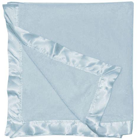 Blaue Decke by Blue Baby Blanket