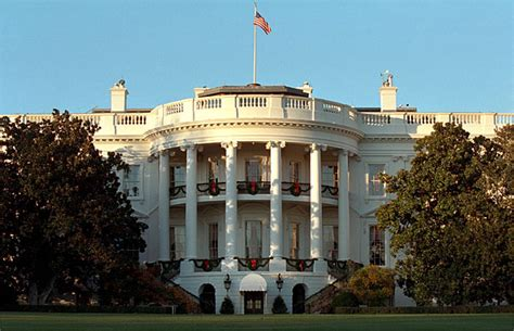 who pays for white house christmas white house solar energy to pay for itself within 8 years bay area solar panel installation