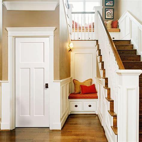 Masonite Interior Doors Styles The World S Catalog Of Ideas