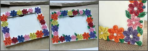 Handmade Photo Frames Procedure - handmade photo frames procedure frame design reviews