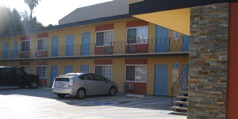 Redondo Beach Inn Pch - pacific coast inn redondo beach redondo beach ca california beaches