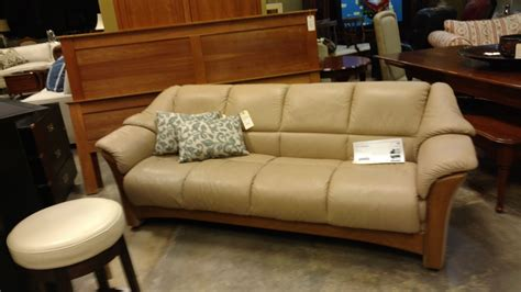 ekornes sofa prices 12 photo of ekornes sectional sofa