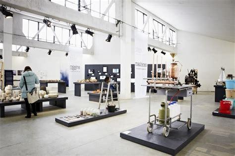 docenten design academy eindhoven 네덜란드 디자인 유학 디자인 아카데미 아인트호벤 design academy eindhoven