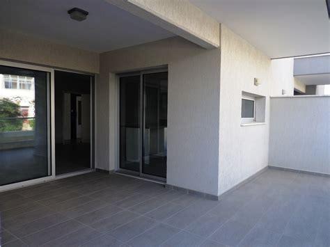 bedroom apartment  rent germasoyia aristo developers rentals