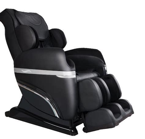 poltrone con massaggio shiatsu vegan poltrona relax con massaggio shiatsu offertematerassi
