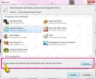 visualizar imagenes html descarga fmc windows image viewer 3 visualizar todo tipo
