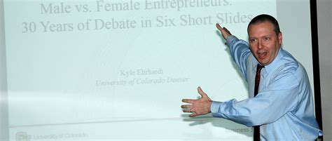 Cu Denver Mba Entrepreneurship by Business School Hosts Conference Aimed At Empowering
