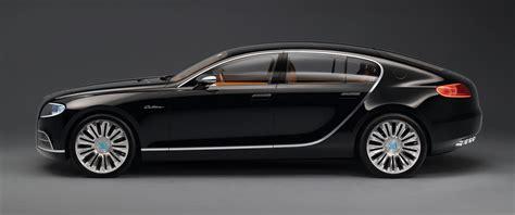 concept bugatti bugatti 16c galibier concept video teaser
