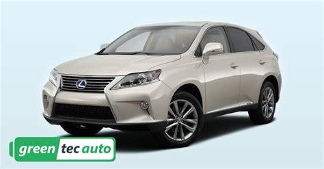 lexus car battery price lexus ct hybrid reviews autos post