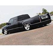 1000  Images About Gotta Love My Chevys &amp Gmc ♥ On
