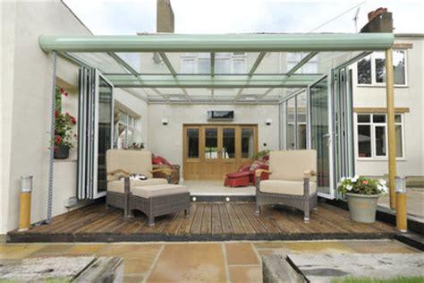 ultraframe veranda ultraframe trade veranda