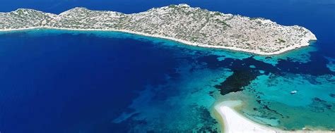 how to to come how to come aegialis hotel spa amorgos