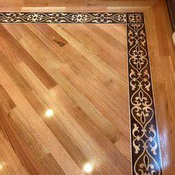 wood flooring usa custom floors design 71 photos