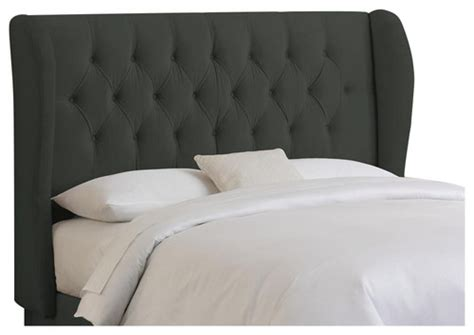 stand alone headboard will this headboard stand alone without attachment to bed