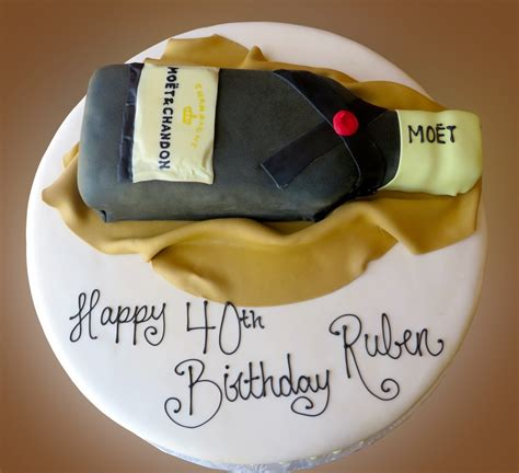Birthday Quotes With Cake Birthday Cake Sayings And Quotes Quotesgram